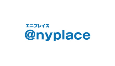 @nyplace
