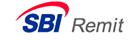 sbiレミット株式会社