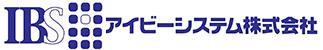 アイビーシステム株式会社